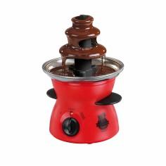 Fantana de ciocolata DomoClip DOM335