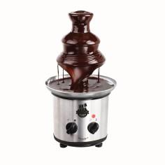 Fantana de ciocolata DomoClip DOM377, 1Kg