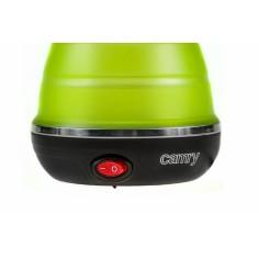 Fierbator electric pentru calatorie Camry CR 1265