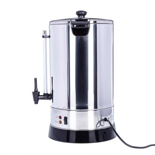 Fierbator profesional cafea, vin fiert, ceai, 20L Camry CR 1259 - HotPick