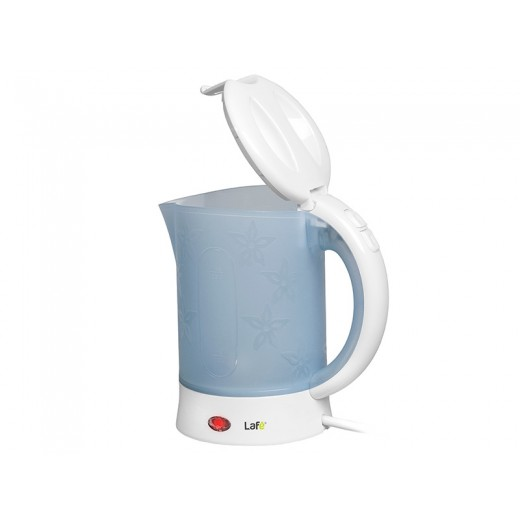 Fierbator electric Lafe CEG0010.2 - HotPick