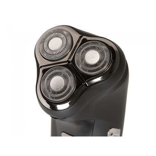 Aparat de ras electric LAFE GLR001 - HotPick