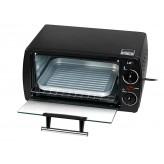 Cuptor electric 9,5 L LAFE PIW-001 - HotPick
