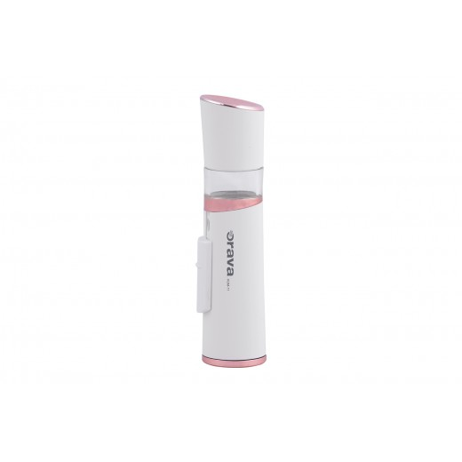 Umidificator si purificator portabil Orava HUM-11 - HotPick
