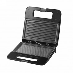 Aparat de sandwich tip grill LU-1251, 750 W