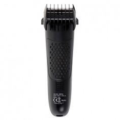 Masina de tuns barba incarcare USB Camry CR 2833