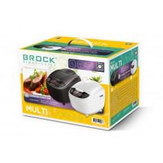Multicooker MC 5104 W