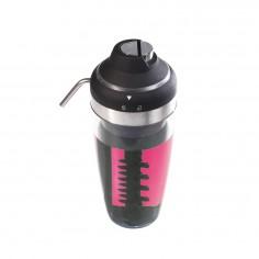 Resigilat!Shaker electric MEN274
