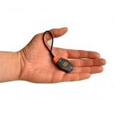 Micro Lanterna Bear Grylls - HotPick