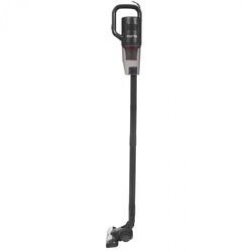 Aspirator vertical MT-1368, Negru, 800 W - HotPick