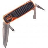 Multi-Tool Supravietuire BEAR GRYLLS Pocket Tool - HotPick