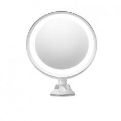 Oglinda cosmetica, baie cu led, Adler AD 2168