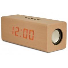 Radio cu ceas desteptator Orava RBD-610 M
