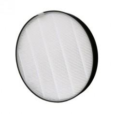 Rezerva filtru HEPA pentru purificator de aer ADLER AD 7961 45 Wati AD 7961.1