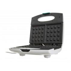 Aparat pentru waffle (gaufre) Adler AD 3021o