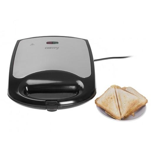 Sandwich maker XL Camry CR 3023 - HotPick