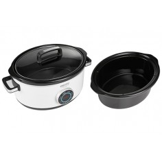 Slow Cooker Camry CR 6410