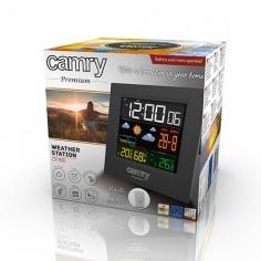 Statie meteo Camry CR 1166