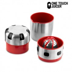 Storcator de citrice profesional One Touch Juicer