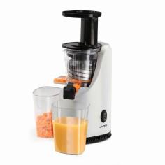 Storcator de fructe slow juicer compact Livoo DOP185W