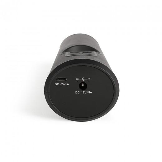 Compresor de aer portabil TEA259 - HotPick