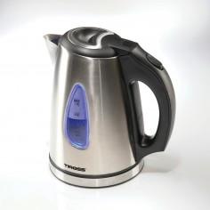 Fierbator apa TS-1362, 1 L