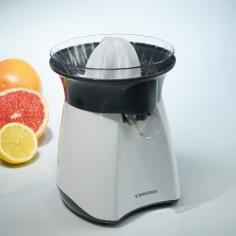 Storcator de citrice TS-1394, 40 W