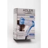 Uscator de par Adler AD 2222 - HotPick