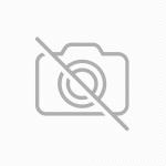 Patura electrica 150x80cm Camry CR 7405