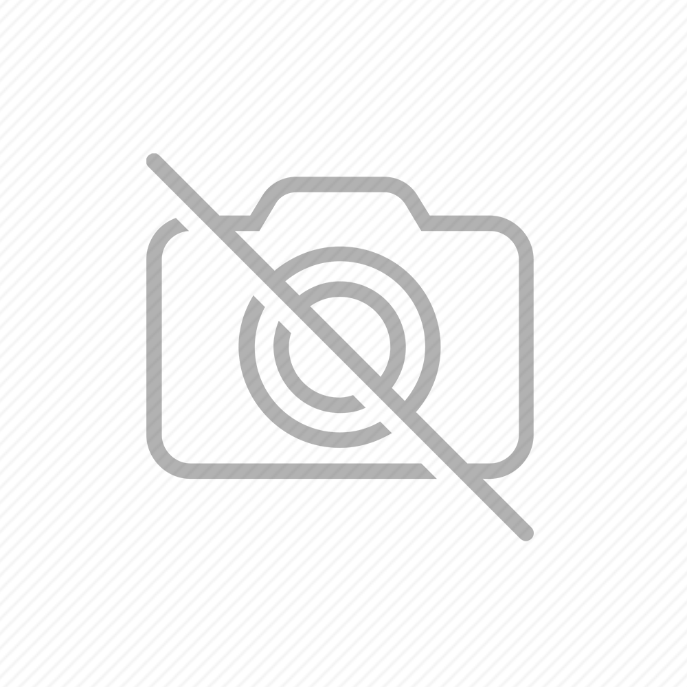 Cadita hidromasaj pentru picioare Mesko MS 2152